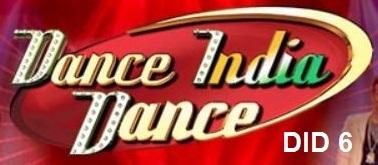 Dance India Dance Season 6 [DID 2017] Contestants, Judges, Hosts, Timings, Elimination