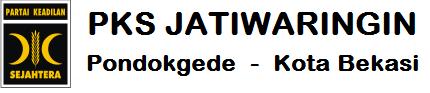 PKS Jatiwaringin