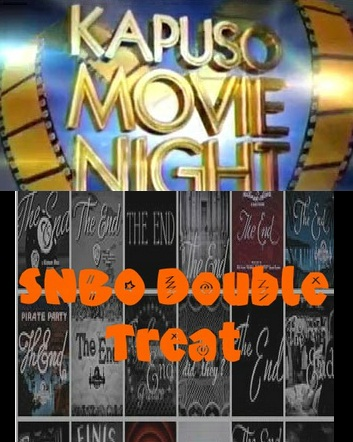 Image Result For Action Tagalog Movies