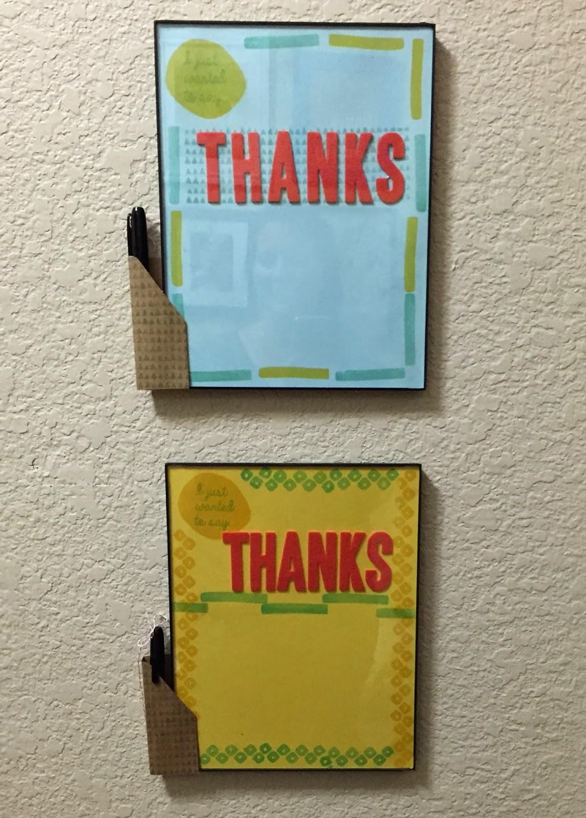 Layers of Gratitude Paper Pumpkin Alternate Message Board MidnightCrafting