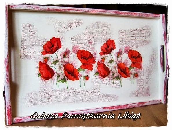 http://www.stylowy.sklepna5.pl/towar/92/stolik-sniadaniowy-w-maki-na-laptop-taca-drewniana.html
