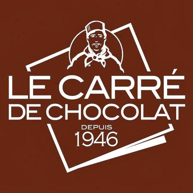 http://www.carre-de-chocolat.fr/