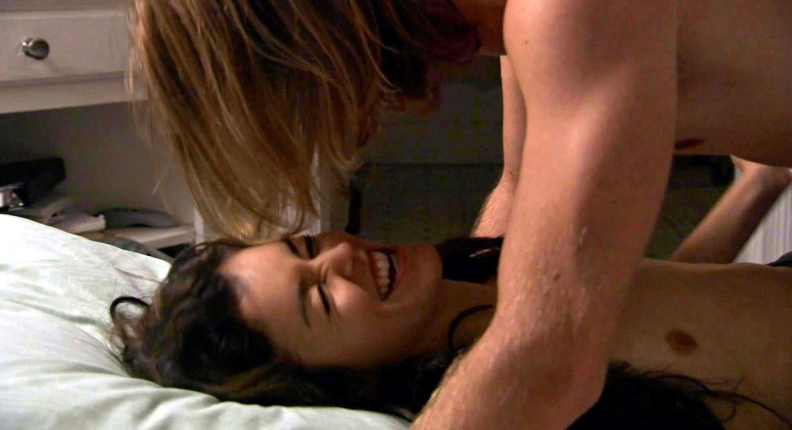 hannah bonham sex scene