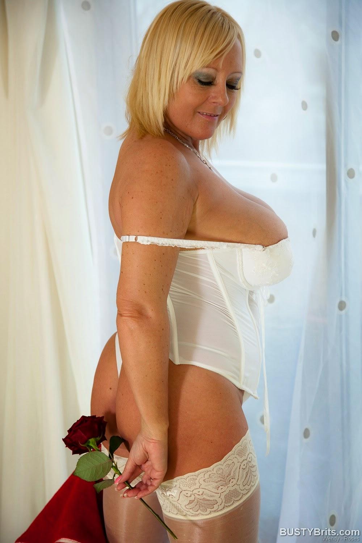 Alabama nude wife