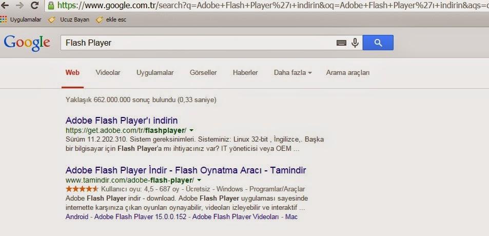 Adobe Flash Player Для Нокиа
