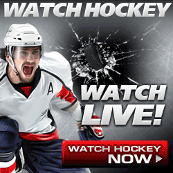http://4.bp.blogspot.com/-CW0r-8tb2bw/TniQ1LlVc2I/AAAAAAAACBc/eXTT_pc-51Y/s320/live_hockeyb250x250_anim.png