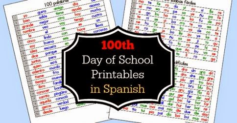 http://www.mommymaestra.com/2014/06/free-100th-day-of-school-printables-in.html?utm_source=feedburner&utm_medium=feed&utm_campaign=Feed%3A+MommyMaestra+%28Mommy+Maestra%29