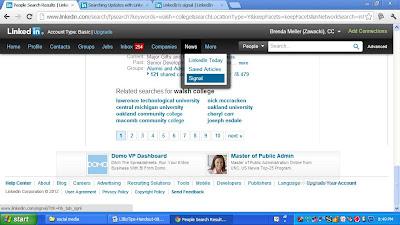 BrendaMeller-LinkedInSignal