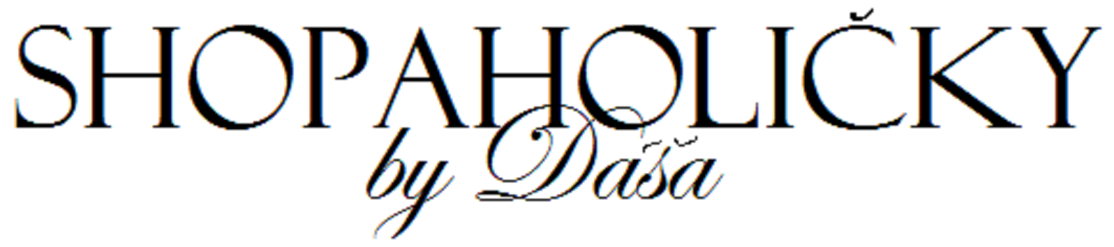 Official logo of my blog