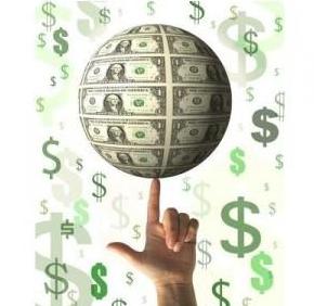 Kelebihan dan kekurangan forex trading