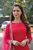 Tamanna latest glam pics at Bengal Tiger event-thumbnail-19