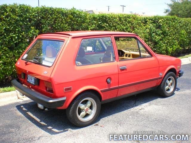 Used car pictures yugo zastava austin used cars for sale featuredcars com