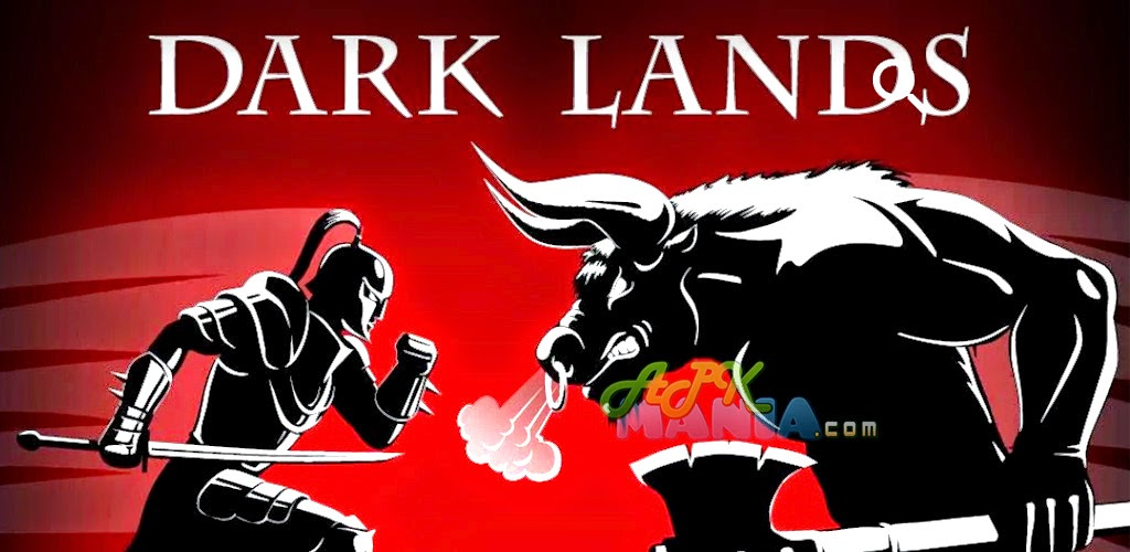 Download Dark Lands Premium Apk