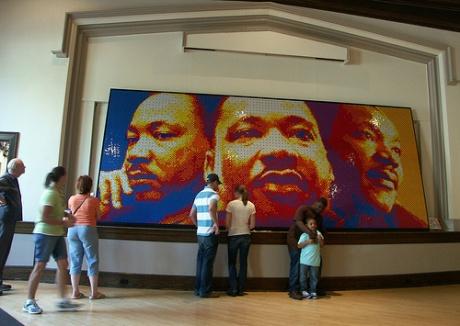 arte cubos