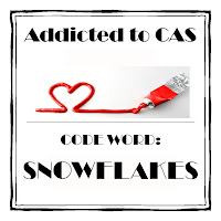 http://addictedtocas.blogspot.de/2013/12/challenge-28-snowflakes.html