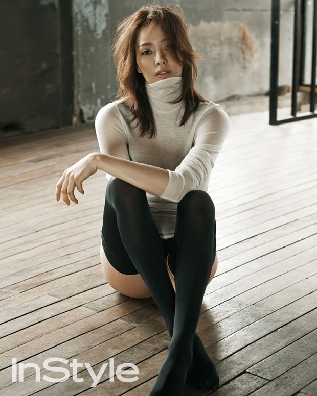 Son Tae Young