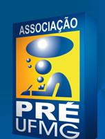 Associação Pré-UFMG
