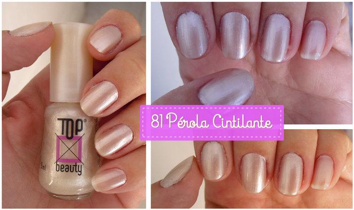 esmalte, verniz, polish nail, unhas, manicure, esmalte cintilante, esmalte claro, unhas para o ano novo, unhas para o réveillon