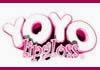 Yoyo Lipgloss