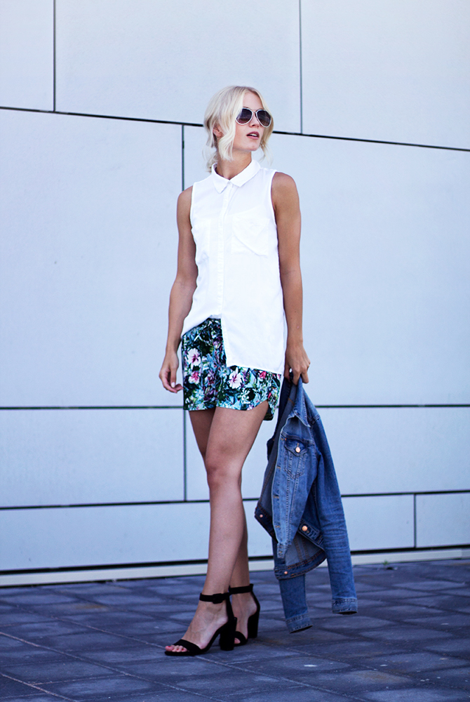 fashionattacks