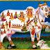 Uttarayan 2015