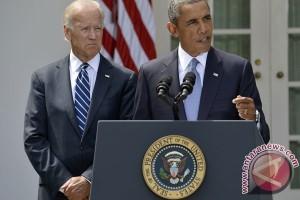 Iran : Amerika Kehilangan Dalih Untuk Mulai Penyerangan Suriah