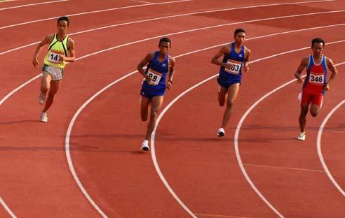 -gambar olahraga atletik Sehat dan Optimal - Gambar-gambar Lucu Unik ...
