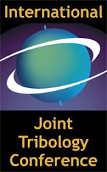 2012 International Joint Tribology Conference
