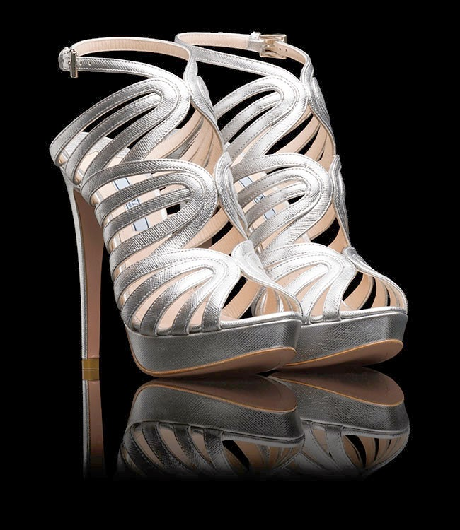 topuklu+ayakkab%C4%B1lar 2 Prada Schuhe 2014 Modelle