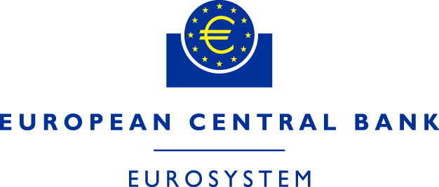 European Central Bank hacked, ransom demanded