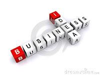 ciri-ciri perniagaan yang terbaik