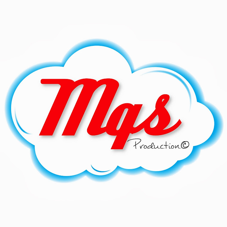Marquesas Production