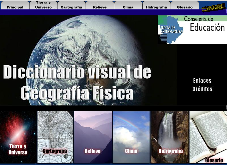 http://contenidos.educarex.es/mci/2004/35/Diccionario/diccionariovisua.html
