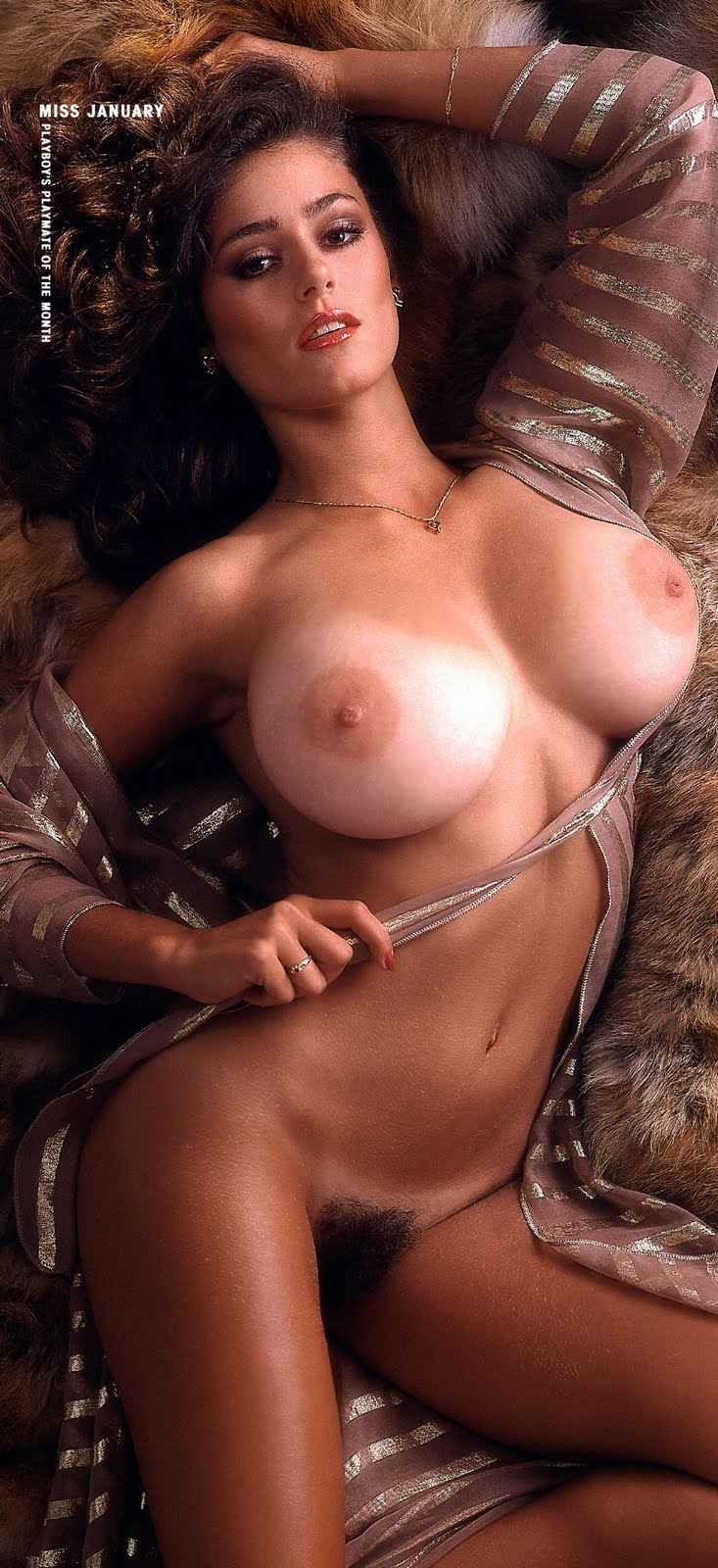 karen price playboy