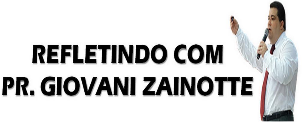 Giovani Zainotte