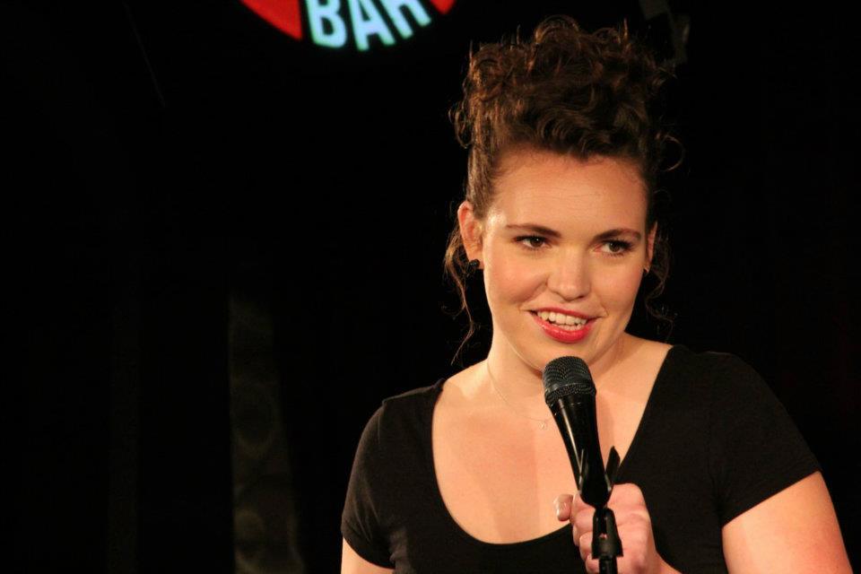 nude-female-comedians-teen-mega-world-juliyae