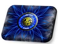Jual Baju Bola Inter