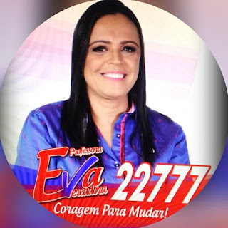 Eva Dias