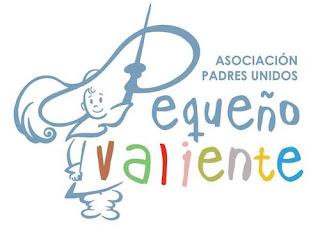 http://www.pequevaliente.com/
