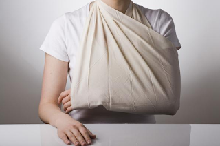 Five Tips For Recovering From a Work Injury
