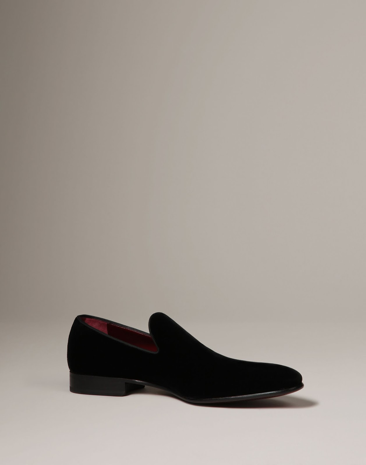 Rd Mens Shoes