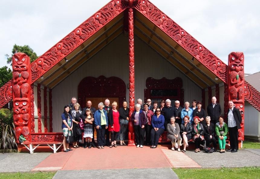 Takapuwahia Porirua Wellington - New Zealand Postcode Search