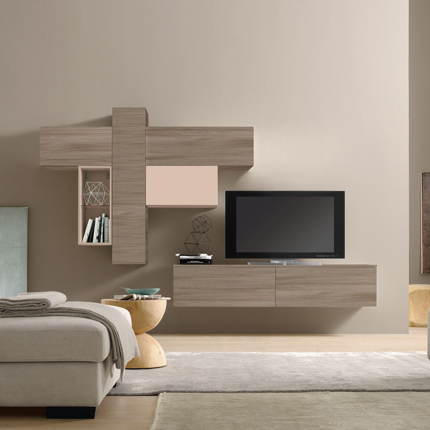https://www.touchofmodern.com/sales/modloft-living-a66c92c5-f601-4bb1-9ec7-f6793353394c/ravenna-wall-unit-walnut-frappe?share_invite_token=WQ3PD6V0