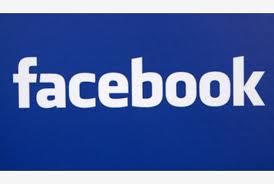 Seguimi su FB