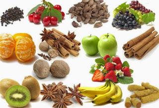 Beberapa Makanan Sehat Yang Harus Diwaspadai