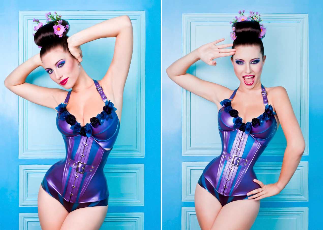 sexy+tight+corset+(11).jpg