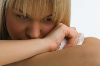 أربعة أطعمة يجب تناولها عند الشعور بالإكتئاب
