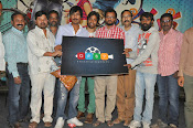 Lavakusa trailer launch photos-thumbnail-3