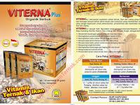 Vitamin Ternak Viterna Plus