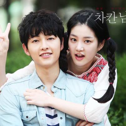 informasi film korea profil lengkap amp foto song joong ki